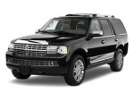 Photo 2004 Lincoln Navigator