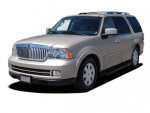 Photo 2005 Lincoln Navigator