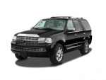 Photo 2008 Lincoln Navigator