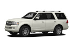 Photo 2009 Lincoln Navigator
