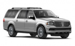 Photo 2017 Lincoln Navigator L