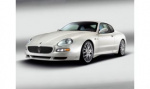 Photo 2006 Maserati  GranSport