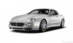 Photo 2007 Maserati  GranSport
