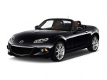Photo 2013 Mazda MX-5 Miata