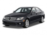 Photo 2010 Mercedes-Benz C-Class