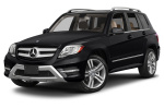 Photo 2013 Mercedes-Benz GLK-Class