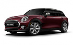 Photo 2016 MINI Clubman