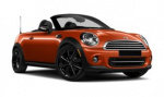 Photo 2014 MINI Roadster