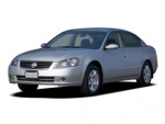 Photo 2006 Nissan Altima