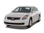 Photo 2007 Nissan Altima