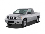 Photo 2007 Nissan Titan