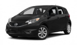 Photo 2014 Nissan Versa Note