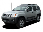 Photo 2006 Nissan Xterra