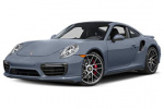 Porsche 911 rims and wheels photo