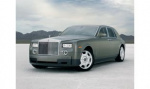 Photo 2005 Rolls-Royce Phantom