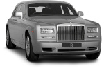 Photo 2013 Rolls-Royce Phantom