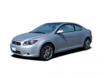 Photo 2006 Scion tC