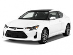 Photo 2012 Scion tC