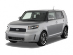 Photo 2008 Scion xB