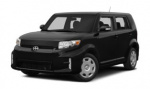 Photo 2011 Scion xB