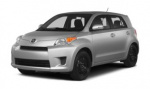Photo 2011 Scion xD