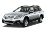 Photo 2013 Subaru Outback