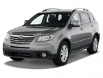 Photo 2013 Subaru Tribeca