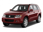 Photo 2004 Suzuki  Grand Vitara