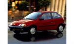 Photo 1999 Suzuki  Swift