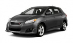 Photo 2013 Toyota  Matrix