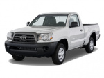 Photo 2004 Toyota Tacoma