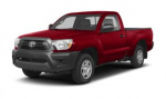 Photo 2013 Toyota Tacoma