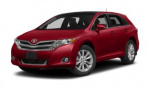 Photo 2013 Toyota Venza