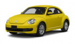 Photo 2013 Volkswagen Beetle