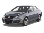 Photo 2009 Volkswagen  GLI