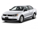 Photo 2006 Volkswagen Jetta