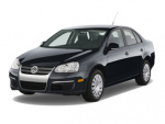 Photo 2009 Volkswagen Jetta