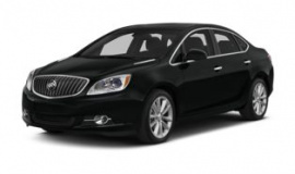 Photo 2015 Buick Verano