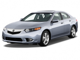 2006 accord coupe v6 0-60