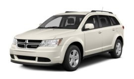 Photo 2015 Dodge Journey