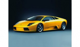 Photo 2006 Lamborghini  Murcielago