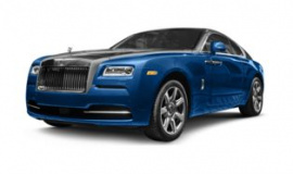 Photo 2014 Rolls-Royce Wraith